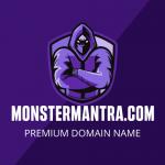 MONSTERMANTRA.COM