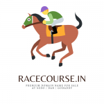 RACECOURSE.IN